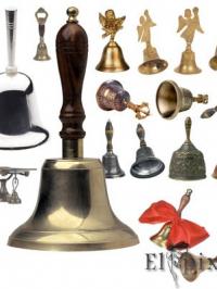 семья колоколов