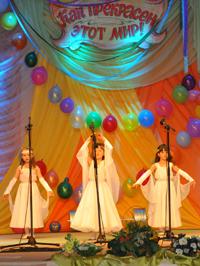 festival 2012s