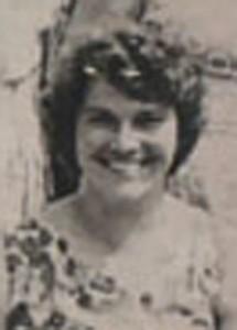 Анна Архиповна Антропова  –  Молодая, улыбчивая, энергичная… С 1961 – руководит коллективом. И делает это просто отлично!