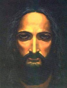 Учитель (Иисус Христос)