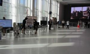 Подготовка к представлению проекта «Блог практикующего музыкального руководителя».