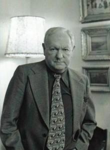 Марк Рыгоравіч Фрадкін (1914—1990)