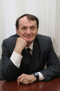 Ігар Міхайлавіч Лучанок (1938 г.н.)