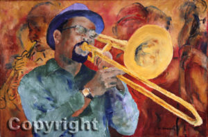 Trombone_Man_copyright