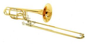 trombon1.6nh00icwg54ww0k48k8sso8sg.6ylu316ao144c8c4woosog48w.th